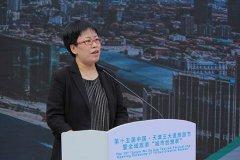 创和平旅游品牌 天津五大道旅游节盛大启幕